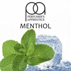 TPA Menthol
