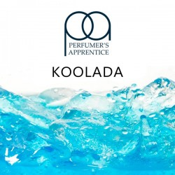 TPA Koolada 15ml