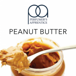 TPA Peanut Butter 15ml