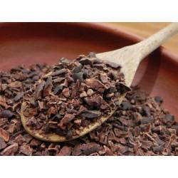 ICONFIT Kakaovardad (300g)
