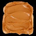 TPA Peanut Butter 15ml