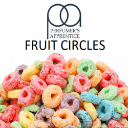 TPA Fruit Circles