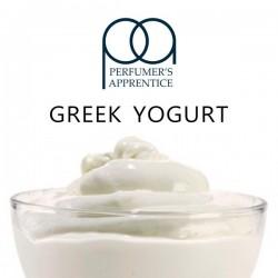 TPA Greek Yogurt