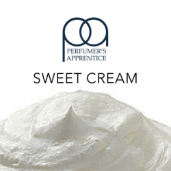 TPA Sweet Cream 15ml