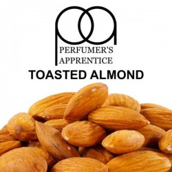 TPA Toasted Almond