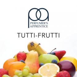 TPA Tutti Frutti