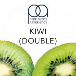 TPA Kiwi (Double) 15ml