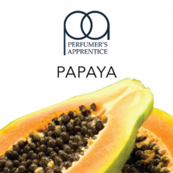 TPA Papaya