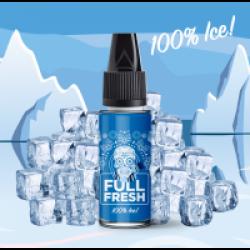 Full Moon | Full Fresh 10ml