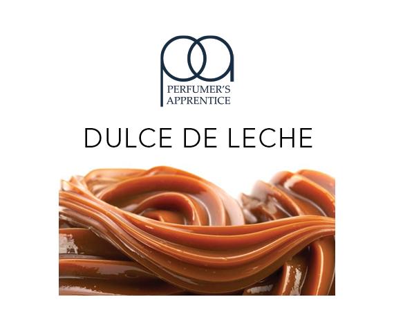 TPA Dulce De Leche
