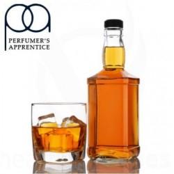 TPA Kentucky Bourbon