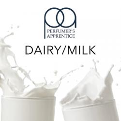 TPA Dairy Milk