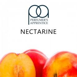 TPA Nectarine