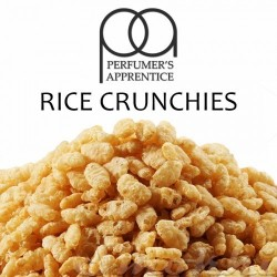 TPA Rice Crunchies