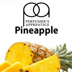 TPA Pineapple
