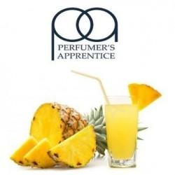 TPA Pineapple (juicy)