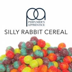 TPA Silly Rabbit Cereal 15ml