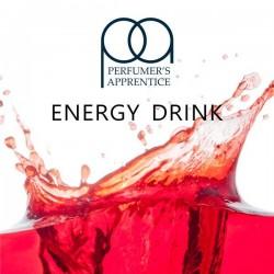 TPA Energy Drink