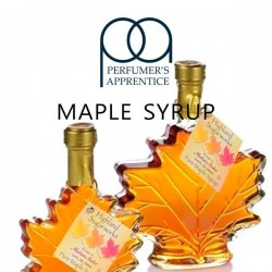 TPA Maple Syrup
