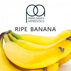 TPA Ripe Banana