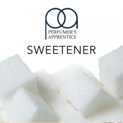 TPA Sweetener