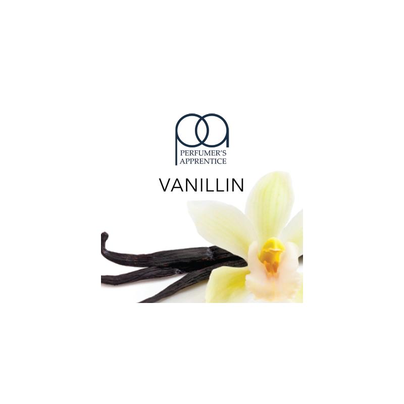 TPA Vanillin 10 (PG)