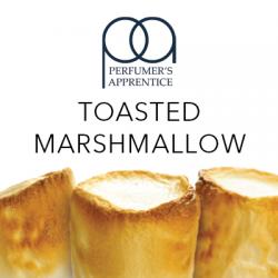 TPA Toasted Marshmallow
