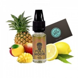 Full Moon | Gold Limited Edition 10ml