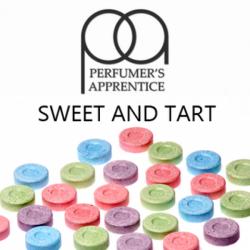 TPA Sweet & Tart 15ml