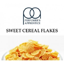 TPA Sweet Cereal Flakes