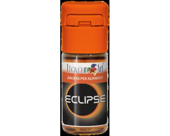 Flavour Art Eclipse