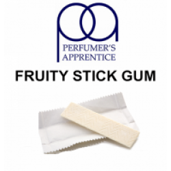 TPA Fruity Stick Gum 15ml