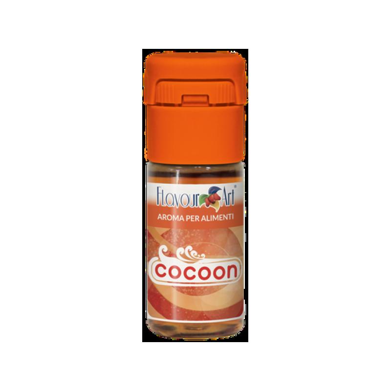 Flavour Art Cocoon