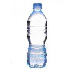 1000ml Bottle
