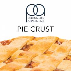 TPA Pie Crust 10ml