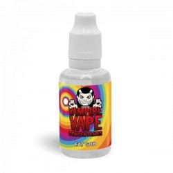 Vampire Vape Fat Gob Aroom 30ml