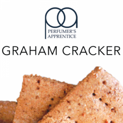 TPA Graham Cracker