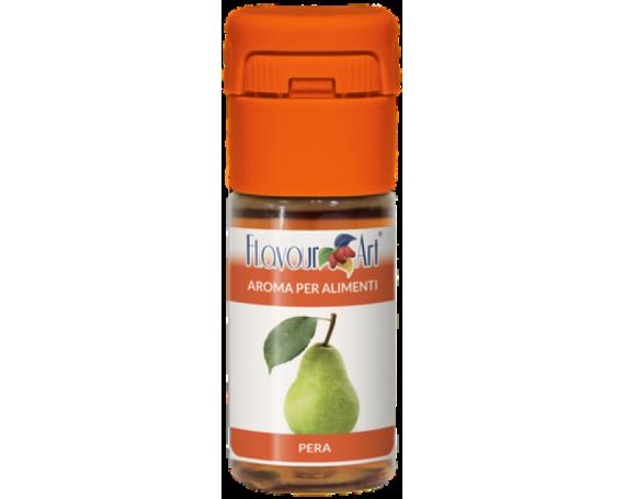 Flavour Art Pear