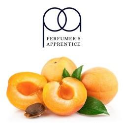 TPA Apricot