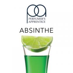 TPA Absinthe