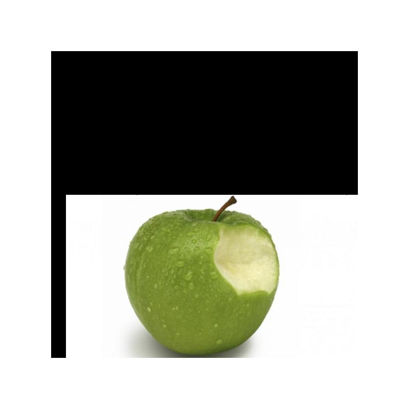 TPA Apple (Tart Green Apple) 15ml