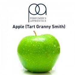 TPA Apple Flavor (Tart Granny Smith) 15ml