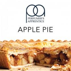 TPA Apple Pie 15ml