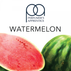 TPA Watermelon