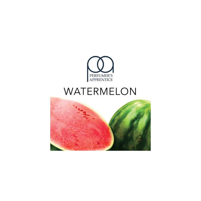 TPA Watermelon