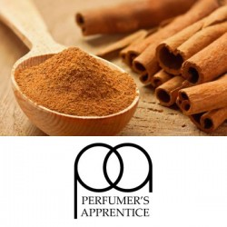 TPA Cinnamon 15ml