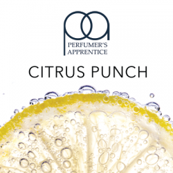 TPA Citrus Punch