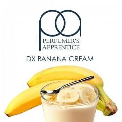TPA Banana Cream DX