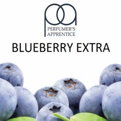 TPA Blueberry Extra