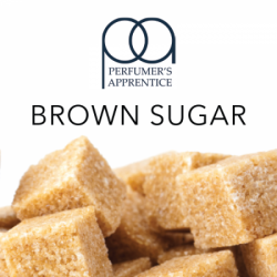 TPA Brown Sugar 10ml